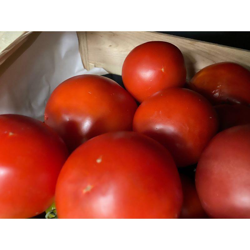 Tomate par 1 kilo