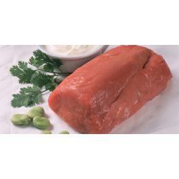 Rôti de veau