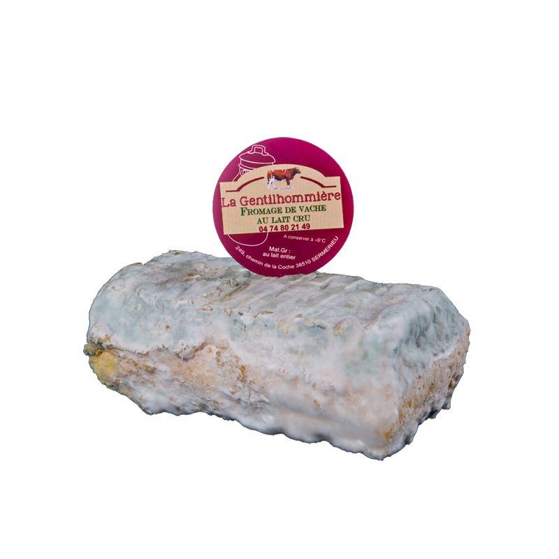 Briquette – fromage crème